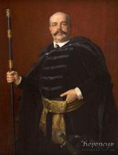 Станіслав Бадені